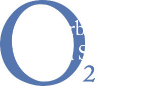 Hyperbaric World Services